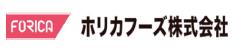 ポリカフーズ株式会社